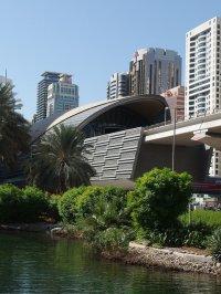 wczasy w Emiratach